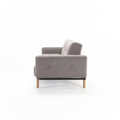 buri sofa