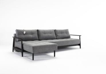 una chaise 2