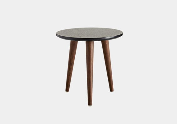 small stylo table
