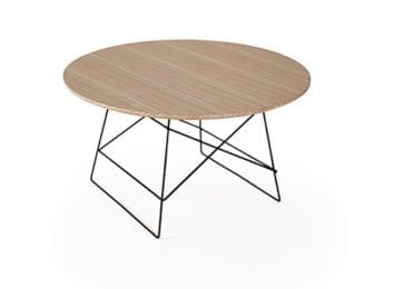 grids-tables-light-wood-large