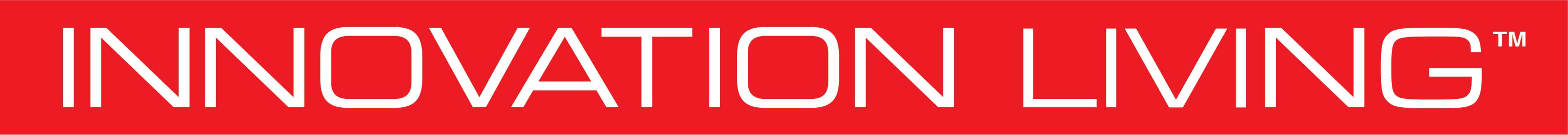 Innovation Living Logo