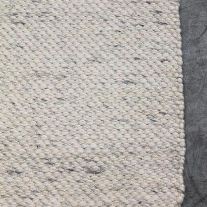 flatweave rug