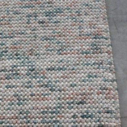 magic rug