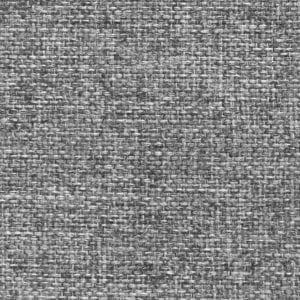 565 TWIST GRANITE