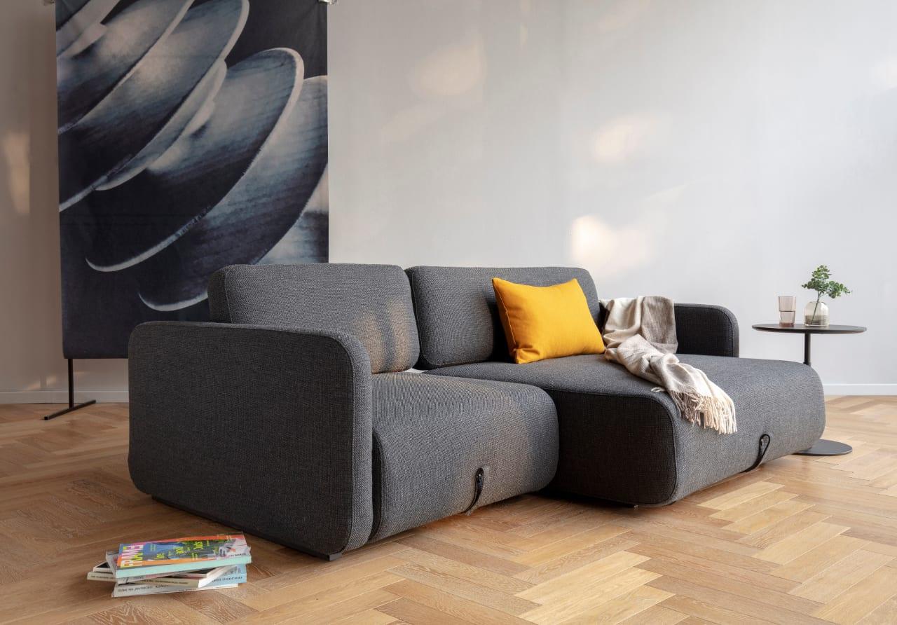 Vogan Sofa Bed Innovation Living Australia