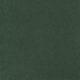 540 VELVET FOREST GREEN