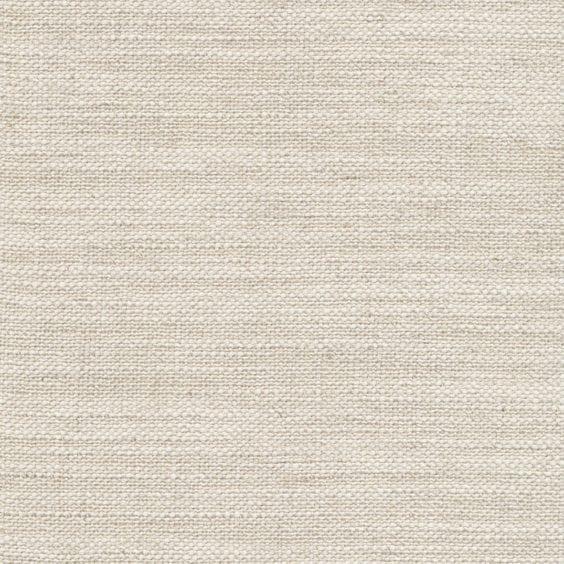 linen sand rug