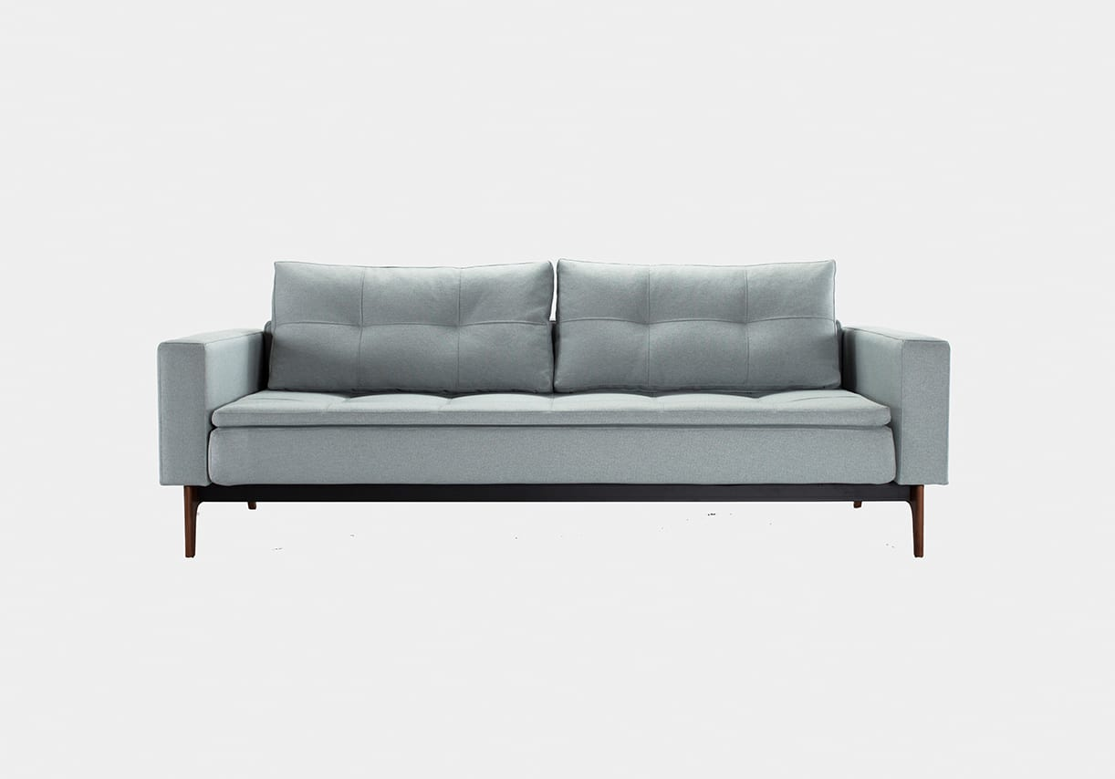 super popular 86a3c 6a74a Innovation Living: Danish Designed Sofa Beds Melbourne