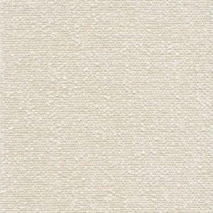531 BOUCLÉ OFF WHITE