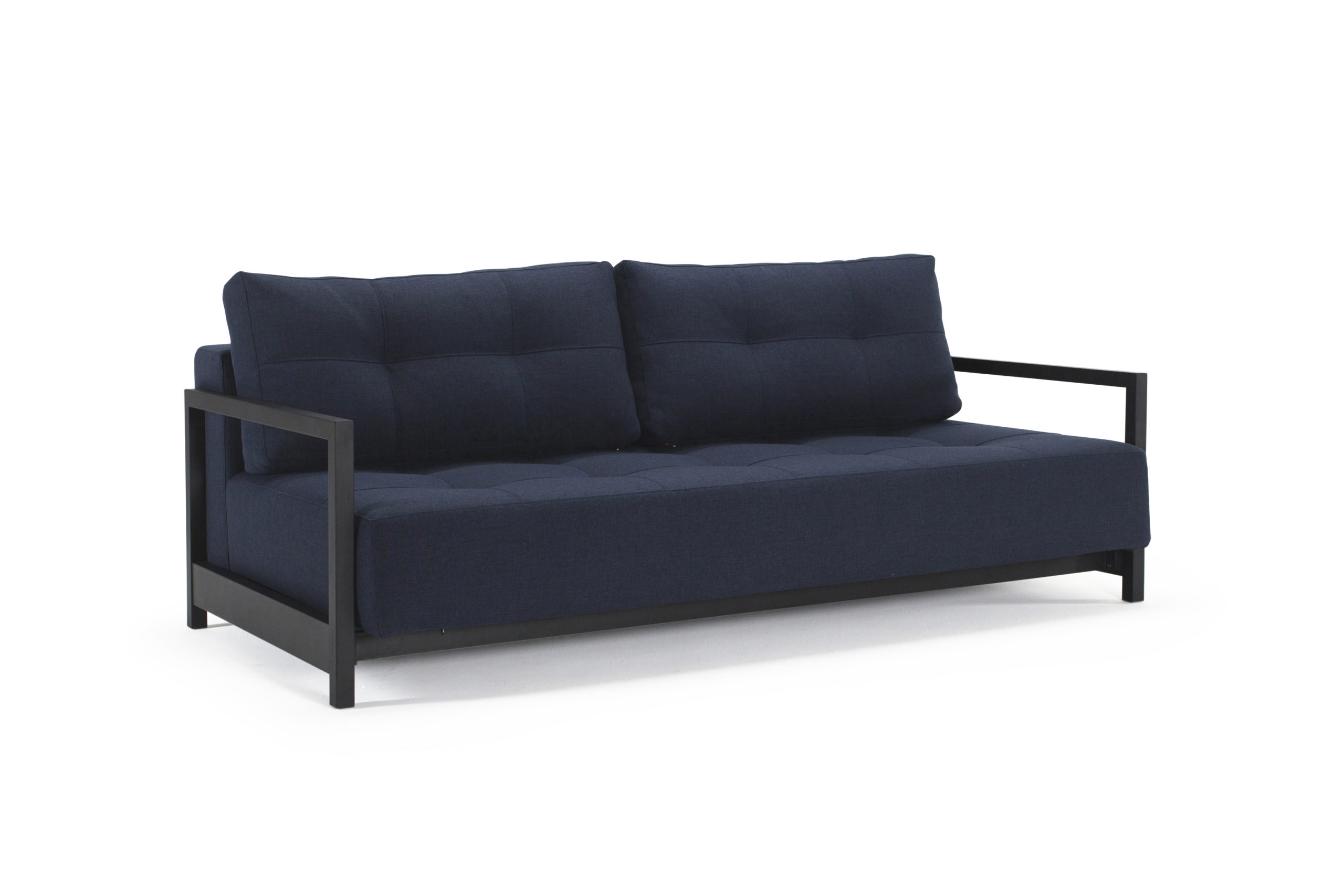 Picture of: Bifrost Queen Sofa Bed Innovation Living Australia