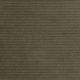 316 CORDUFINE PINE GREEN