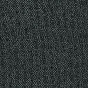 534 BOUCLÉ BLACK RAVEN